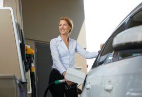Behoefte aan benzine bijna op tachtig procent van pre-coronaniveau
