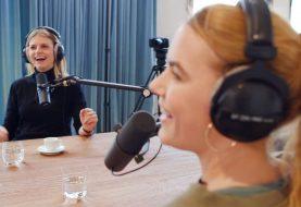 De Amsterdamse Podcast Studio stelt elk Amsterdams bedrijf in staat professionele podcasts te maken