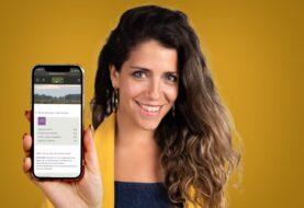 Review scanner biedt klantenservices een voorsprong bij klantcontacten