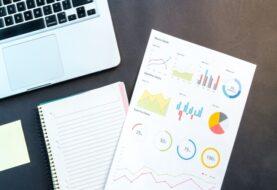 Samenwerking Annual Insight en Cohelion zorgt voor koppeling tussen interne en externe data