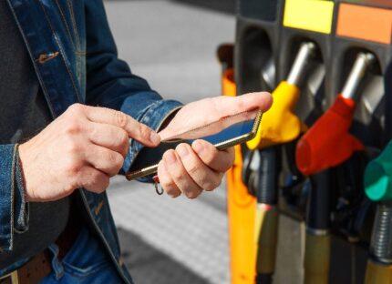 MultiTankcard wil eerste landelijk dekkende netwerk voor mobiel betalen bij tankstations