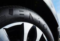 EV-bandenproducent ENSO geselecteerd voor Mobility Lab 2021