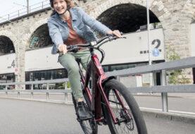 Meerderheid werkgevers doet nog niets om fietsen naar het werk te stimuleren