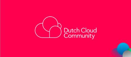 Liber Dock nieuwe kennispartner van Dutch Cloud Community