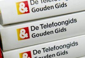 Youvia, eigenaar van De Telefoongids, wint kort geding tegen Telefoongids.com.