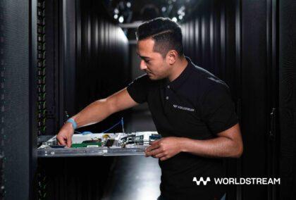 Worldstream lanceert software-defined portfolio met 12 IT-oplossingen 'as-a-service'